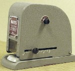 Bates 56 Electric Stapler closed.jpg (15659 bytes)