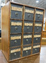 Cabinet with pigeon-hole boxes OM.jpg (193803 bytes)