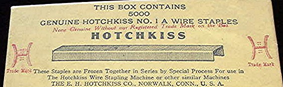 Hotchiss Frozen Wire Staples.jpg (35018 bytes)